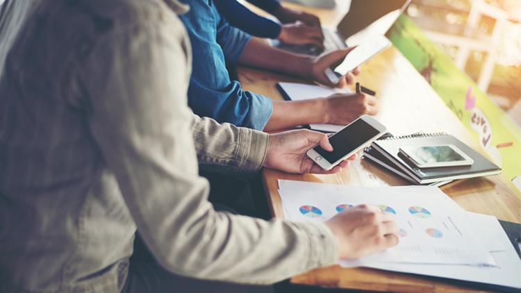 Contador consultor: uma forma eficiente de conquistar espaço no mercado