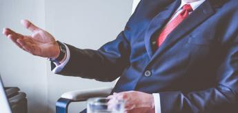 Funções essenciais do administrador para garantir o sucesso da empresa