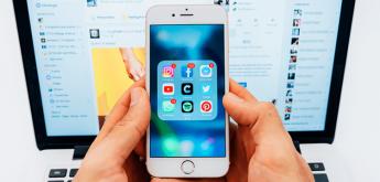 Como destacar sua marca e ganhar espaço nas redes sociais
