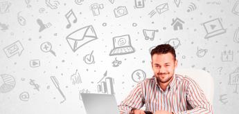 Processos gerenciais: dicas especiais para administrar bem sua empresa