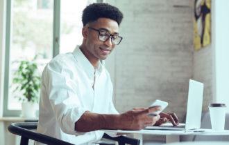 Como abrir uma revenda de Software ERP em casa?