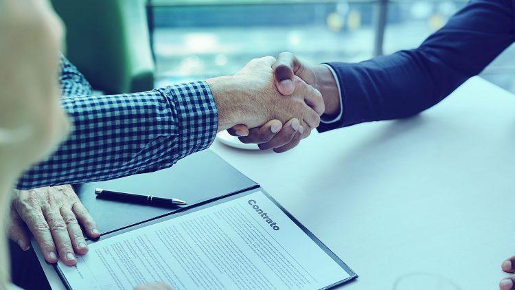 O que é quais as vantagens de trabalhar com Contrato Recorrente?