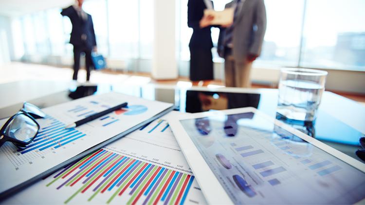 Dicas de argumentação para mostrar o valor de um sistema de gestão para os clientes