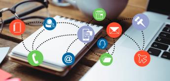 Como a tecnologia pode facilitar as atividades contábeis