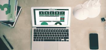 ERP: tudo o que você precisa saber para iniciar as vendas