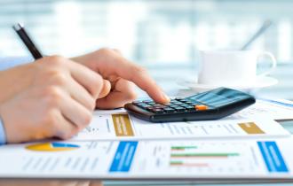 Conheça a importância da conciliação bancária para a contabilidade