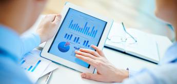 Benefícios da consulta automática de NF-e para seu escritório contábil
