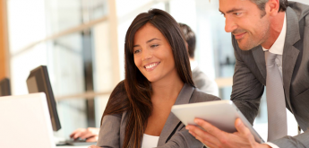 Como se tornar um consultor empresarial de sucesso