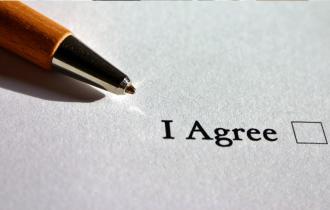 Contratos recorrentes: gestão eficiente para lucrar com seu ERP