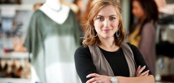 Dicas valiosas para abrir seu próprio negócio e ser um empreendedor de sucesso