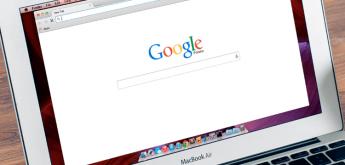 Como funciona o Google: tudo o que você precisa saber sobre esse mecanismo de busca