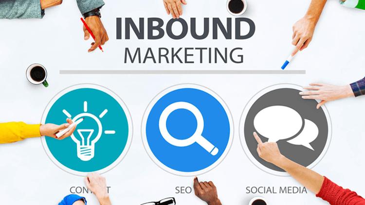 Inbound Marketing: estratégias para aumentar suas vendas