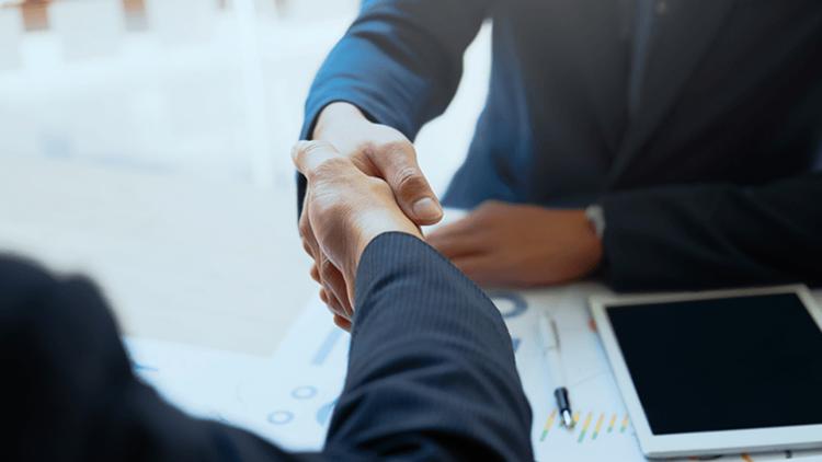 Marketing B2B e a estratégia certa para comercializar serviços empresariais