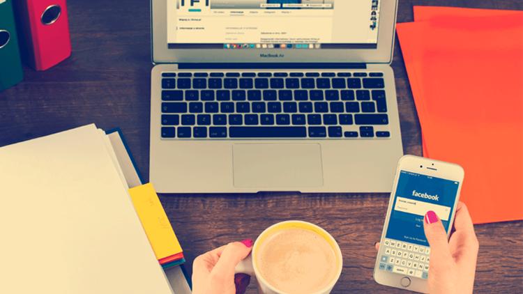Dicas de marketing digital para suas vendas online