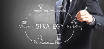 Ferramentas de marketing e comunicação essenciais para contadores