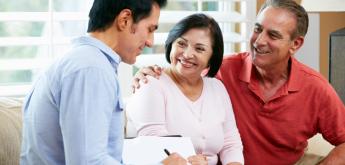Vendas externas: dicas e práticas recomendadas para vender mais