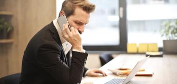 Como vender seu ERP: dicas especiais para alcançar bons resultados