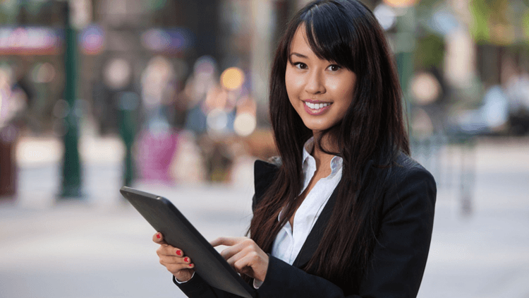 Persona: o que é e como criar uma para o seu negócio