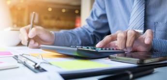 Como calcular o preço de venda certo para seus serviços