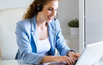 8 dicas para prestar um bom suporte sobre o seu sistema de gestão