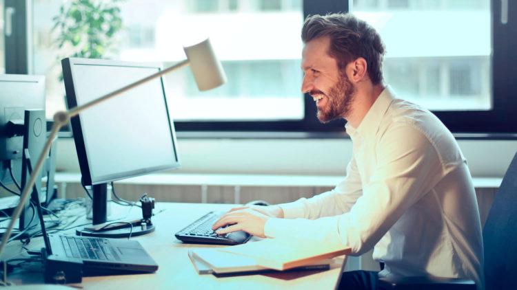 5 Passos para ter Sucesso com uma Revenda de Software ERP