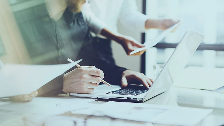 Como a tecnologia pode transformar sua empresa de Contabilidade?