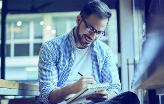 Como virar dono do próprio negócio, sem experiência e com pouco dinheiro?