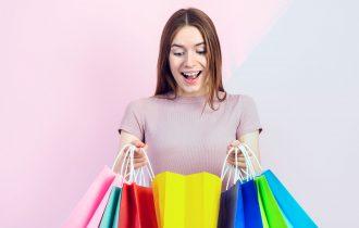 Black Friday: Como se preparar para vender mais?