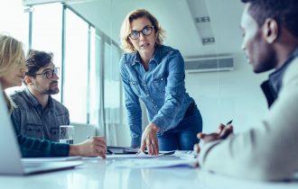 Inside Sales: o que é e como implementar na sua empresa