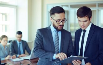 Guia Definitivo: como ganhar dinheiro com consultoria empresarial