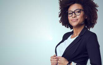 7 passos fundamentais para ser um vendedor incrível