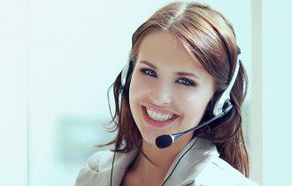 Guia Definitivo: Como vender Software por telefone