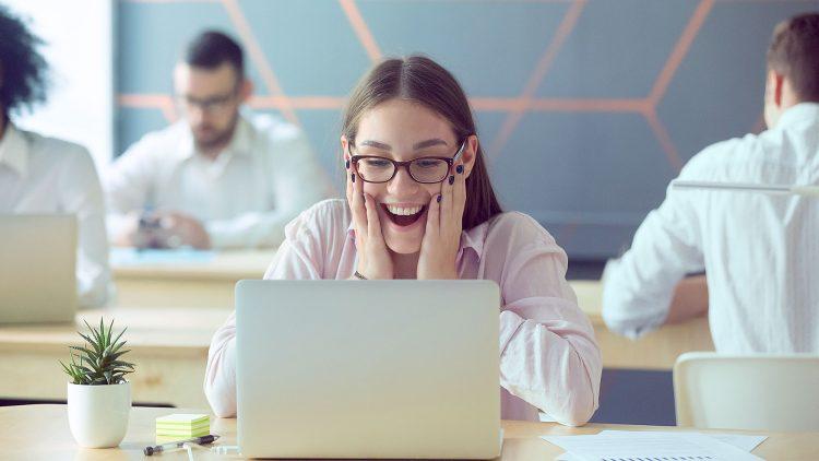 Como criar e-mails atrativos e vendedores?
