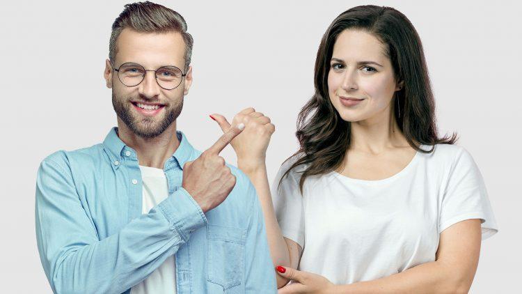 Marketing de Indicação: como aplicar no seu negócio?