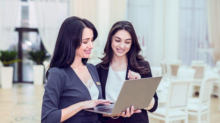 Follow Up: o que é e como implementar na sua empresa