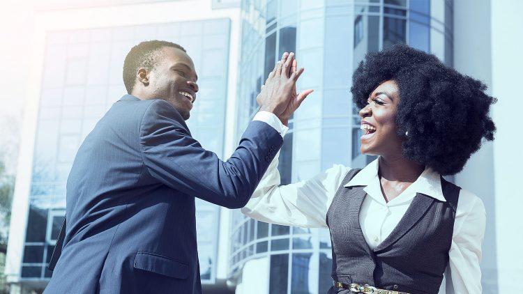 5 razões para apostar na venda de Software ERP em 2020