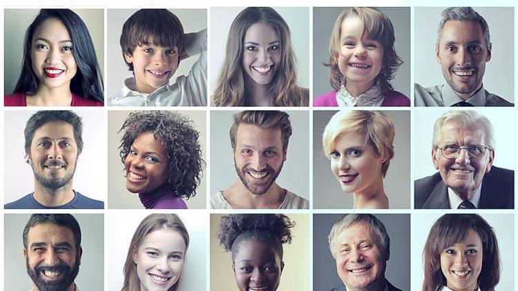 Perfis de clientes: como identifica-los para vender mais