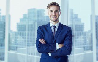 5 Técnicas de vendas que vão transformar sua empresa em 2020