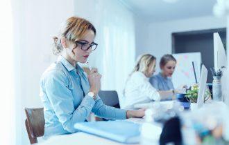 Como fazer uma análise SWOT na sua empresa de software