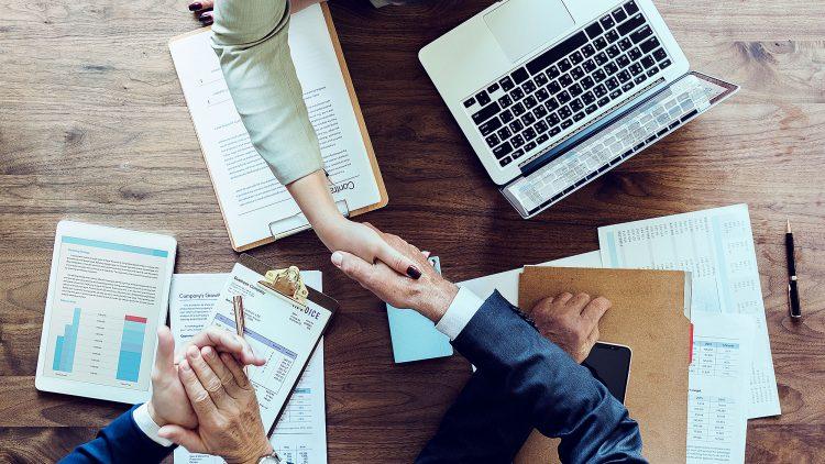 Como conquistar mais clientes com uma boa Proposta Comercial