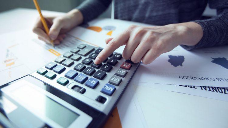 Escritório de contabilidade: qual sua importância para as PMEs?