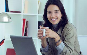 Home Office: conheça 7 ferramentas que lhe ajudarão a faturar durante a Quarentena