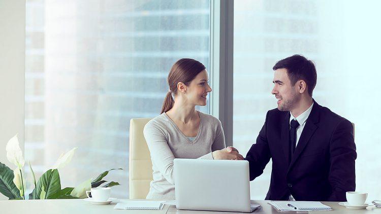 Contrato Social: baixe um modelo grátis, ideal para a sua empresa