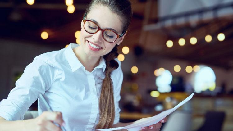 Por que o Venda ERP é ideal para Contadores?