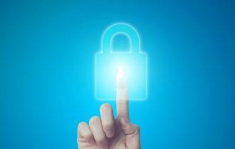 LGPD: tudo o que você precisa saber sobre cibersegurança