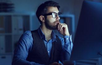 Como a revenda de software ERP pode ser um bom negócio em tempos de crise?