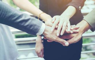 Estratégias de liderança: como engajar pessoas e alcançar melhores resultados
