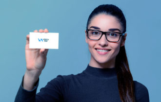 7 Modelos de Cartão de Visita e Folder para Revenda de Software