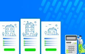 Como criar Planos para a sua revenda de Software ERP