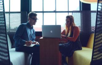 Como montar uma apresentação para enviar aos seus clientes potenciais